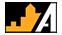 Assetsville Logo