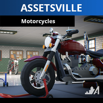 motorcyclesCover_01