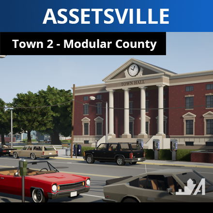 Cover_assetsvilleTown2_01